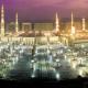 Diff Hajj and Umrah